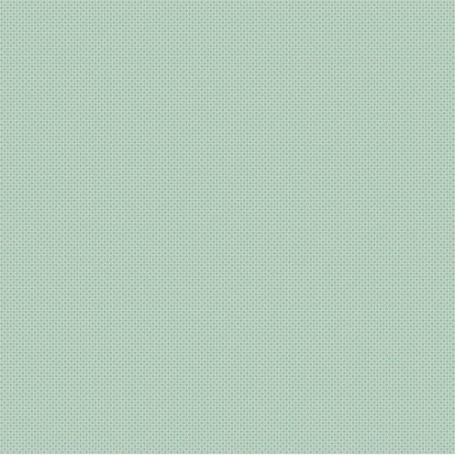 Andover - Trinkets - 8150 G