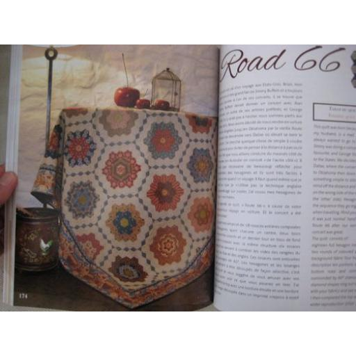 Quiltmania Books-DI Ford - Primarily Quilts - Quiltmania 2.jpg