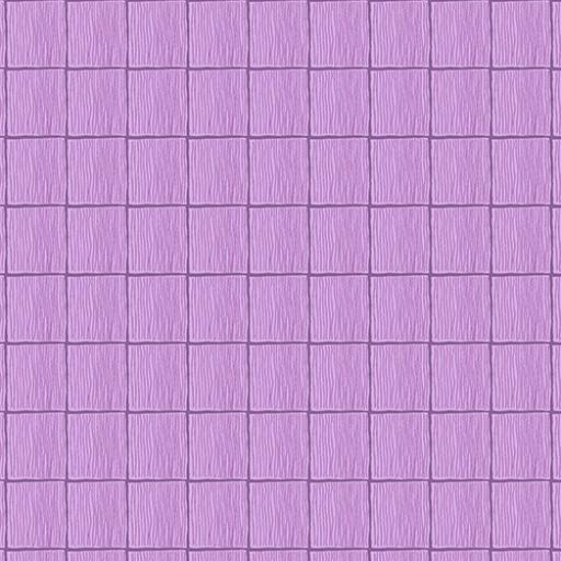 Andover - The Colour Collection - Purple - 7091P