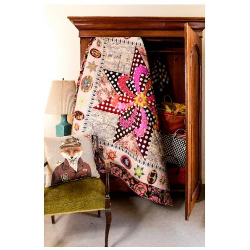 Quiltmania Books - Patchways-11.jpg
