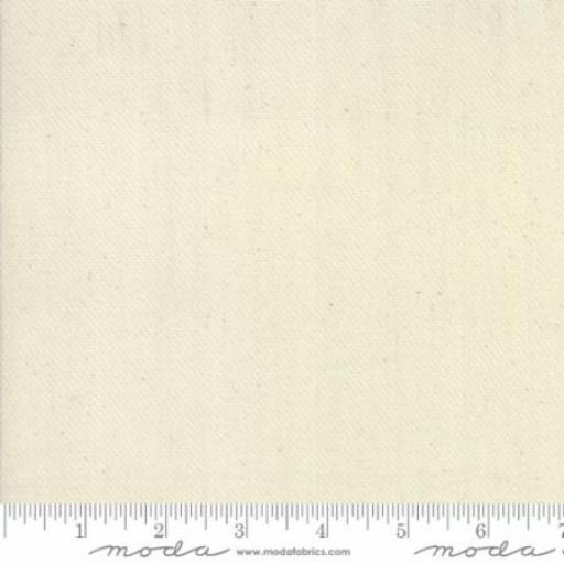 Cottonworks - Cream - Moda - 12813-12