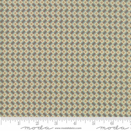 Susanna's Scraps by Betsy Chutchian - Moda - 31584-11