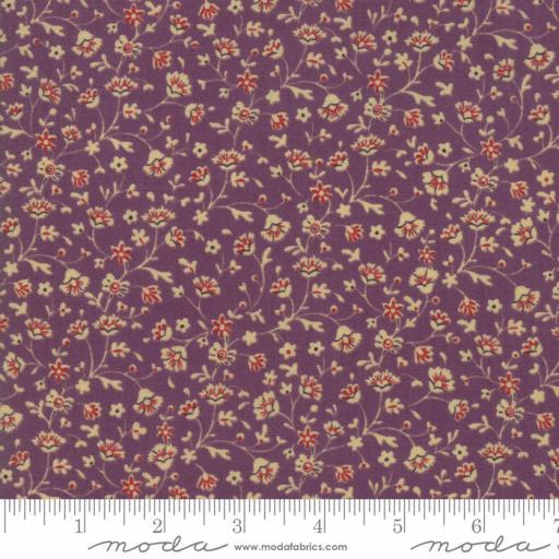 Susanna's Scraps by Betsy Chutchian - Moda - 31583-16