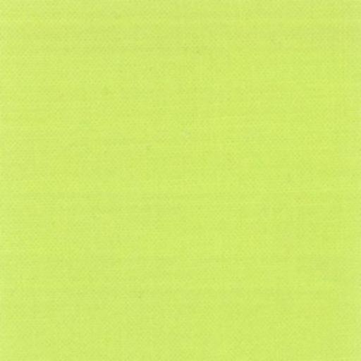 Bella Solids - Key Lime - 9900-265 - Moda