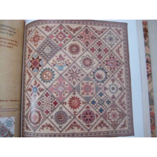 Quiltmania Books-DI Ford - Primarily Quilts - Quiltmania 3.jpg