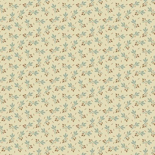 Anne's English Scrapbag - 9529LT - Di Ford-Hall (Low Stock)