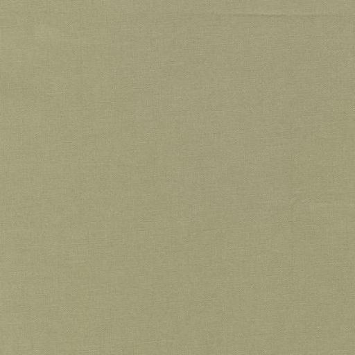 Kona Solids - Herbs K001-340