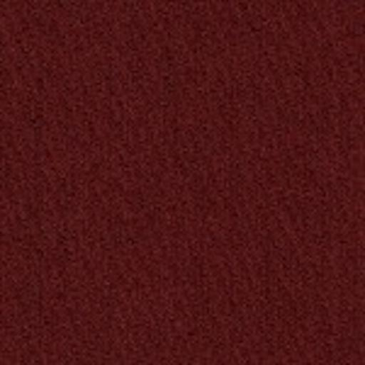 The Seasons Wool Collection - 7717-0157 - Pomegranate (10 inch square)