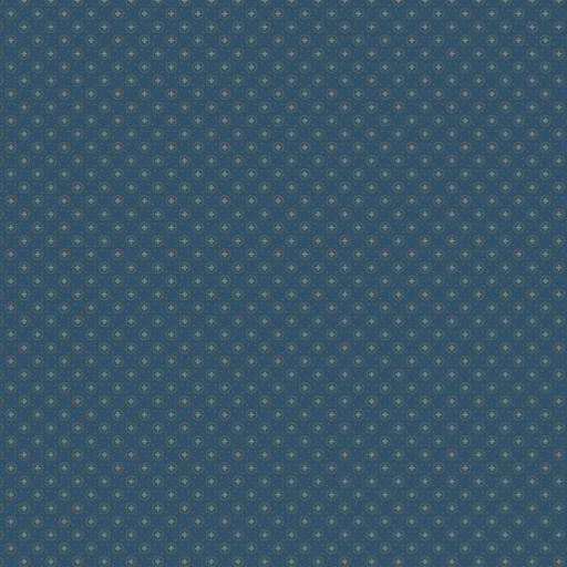 Andover - Trinkets - 8149 B