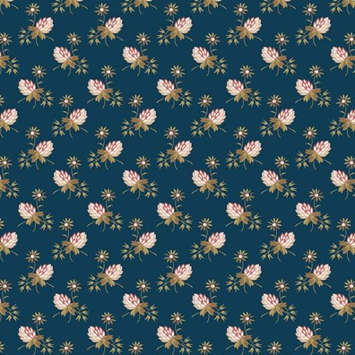 Super Bloom - Edyta Sitar - 9451-B - Andover