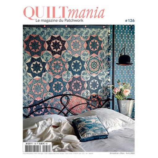 Quiltmania magazine 136 cover.jpg