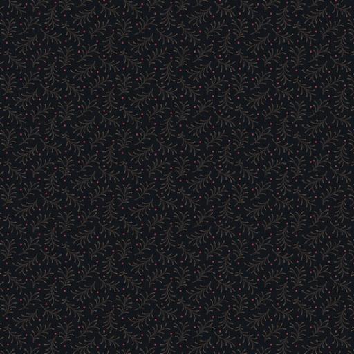 Andover - Trinkets - 8152 K