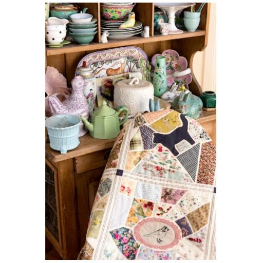 Quiltmania Books - Patchways-14.jpg