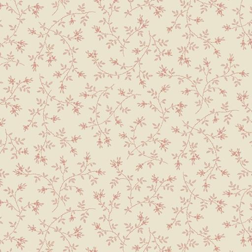 Super Bloom - Edyta Sitar - 9457-L - Andover