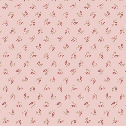 Super Bloom - Edyta Sitar - 9458-E - Andover