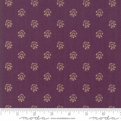 Susanna's Scraps by Betsy Chutchian - Moda - 31585-21