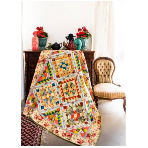 Quiltmania Books - Patchways-1.jpg