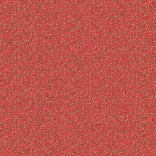 Andover - Trinkets - 8157 R