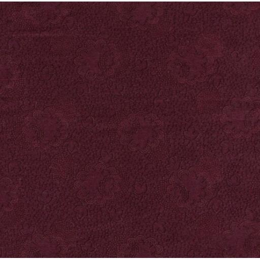 Dutch Heritage - Two Tone - 1021 Aubergine