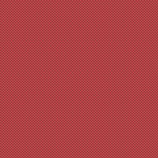 Andover - Trinkets - 8154 R