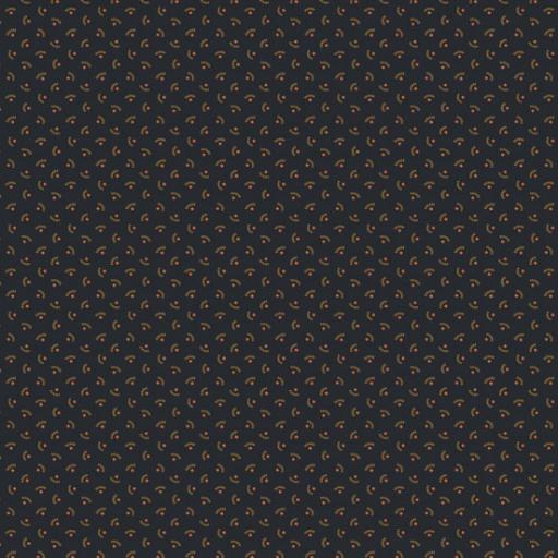 Andover - Trinkets - 8147 K