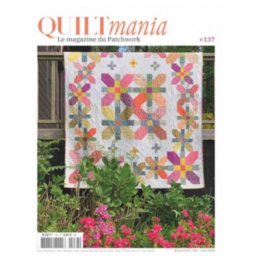 Quiltmania magazine 137 cover.jpg