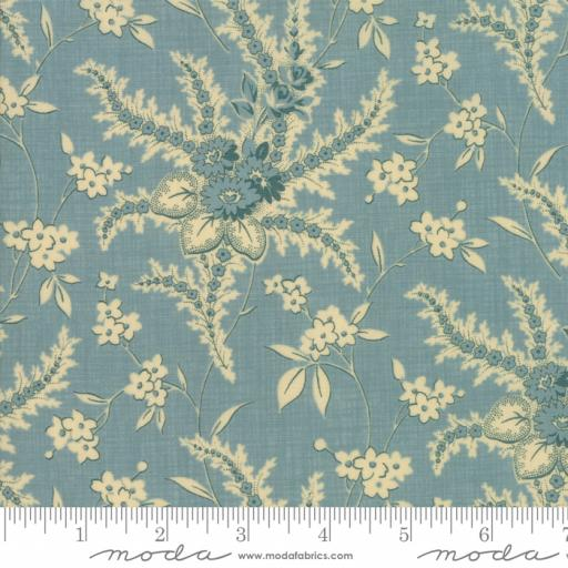 Susanna's Scraps by Betsy Chutchian - Moda - 31580-13