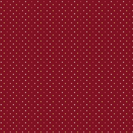 Super Bloom - Edyta Sitar - 9464-E - Andover