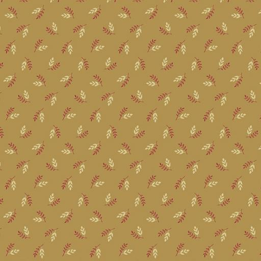 Super Bloom - Edyta Sitar - 9458-LN - Andover