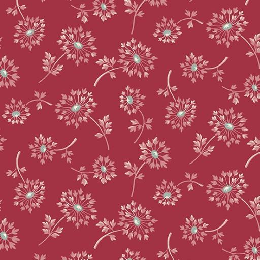 Super Bloom - Edyta Sitar - 9449-E - Andover