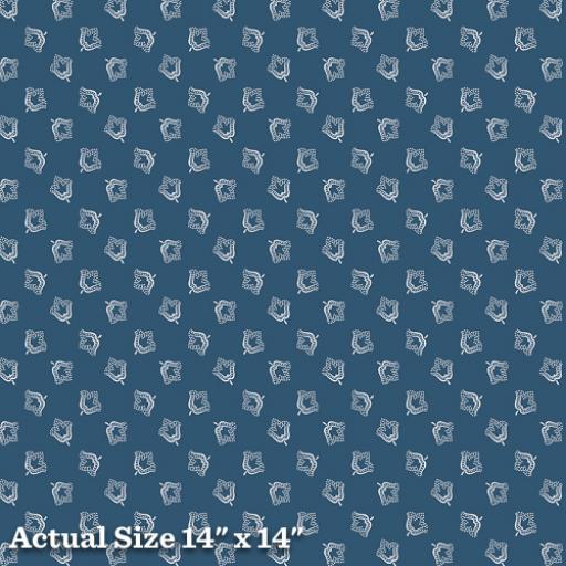 Andover - Blue Moon & Vanilla - 8286B