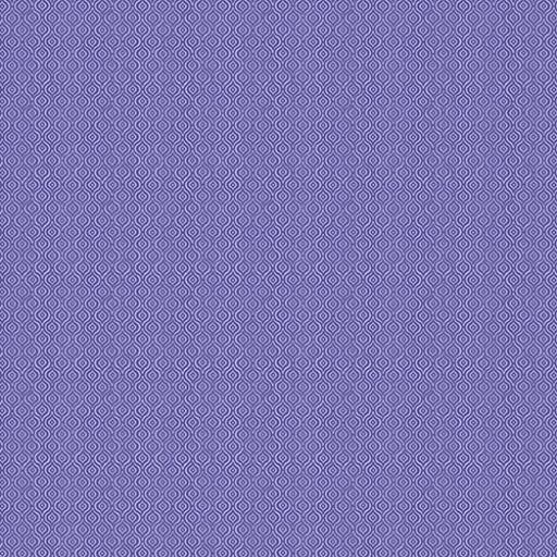 Andover - The Colour Collection - Purple - 7338P