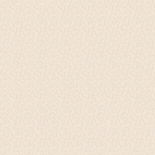Andover - Trinkets - 8148 L