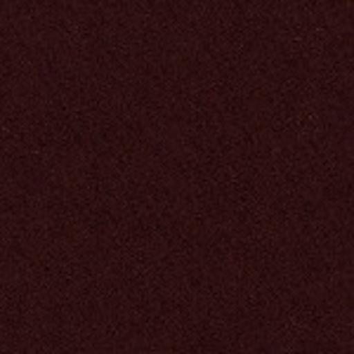 The Seasons Wool Collection - 7717-0123 - Claret (10 inch square)