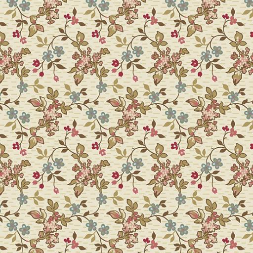 Super Bloom - Edyta Sitar - 9448-L - Andover