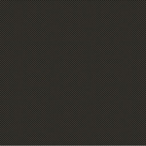 Andover - Trinkets - 8150 K