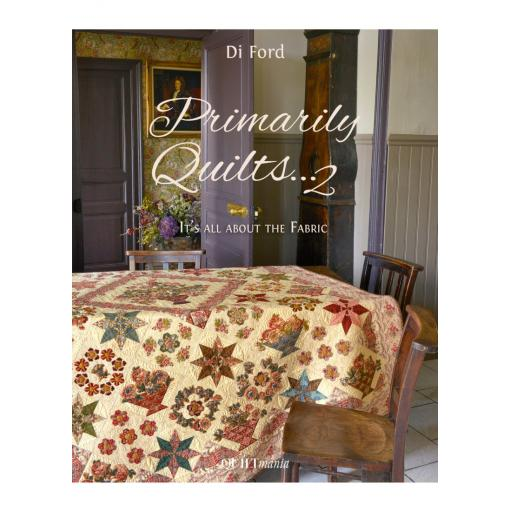 Quiltmania Books-primarily-quilts2.jpg