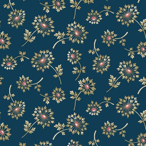 Super Bloom - Edyta Sitar - 9449-B - Andover