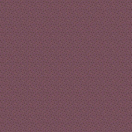 Andover - Trinkets - 8155 P