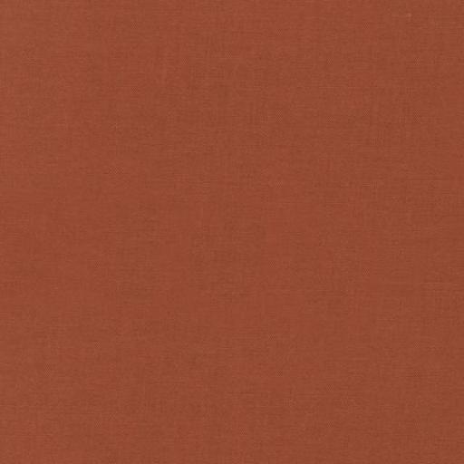 Kona Solids - Spice K001-159
