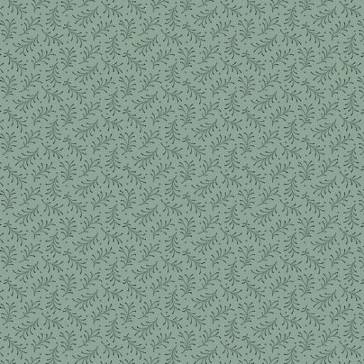 Andover - Trinkets - 8152 G