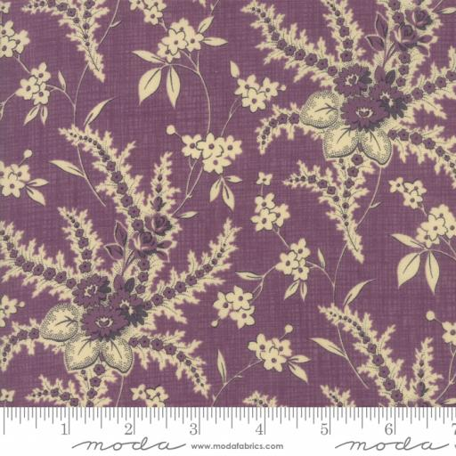 Susanna's Scraps by Betsy Chutchian - Moda - 31580-16
