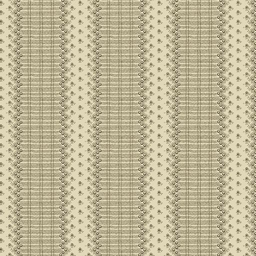 Super Bloom - Edyta Sitar - 9455-L - Andover