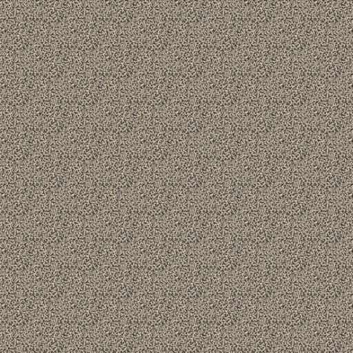 Andover - Trinkets - 8151 K