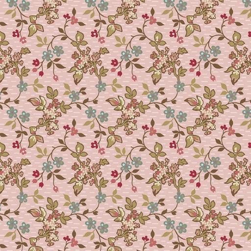 Super Bloom - Edyta Sitar - 9448-E - Andover
