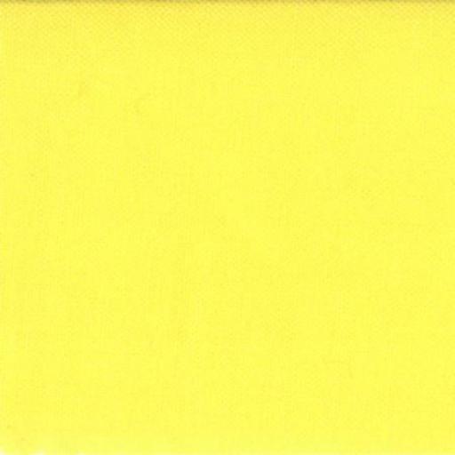 Bella Solids - Daffodil - 9900-250 - Moda