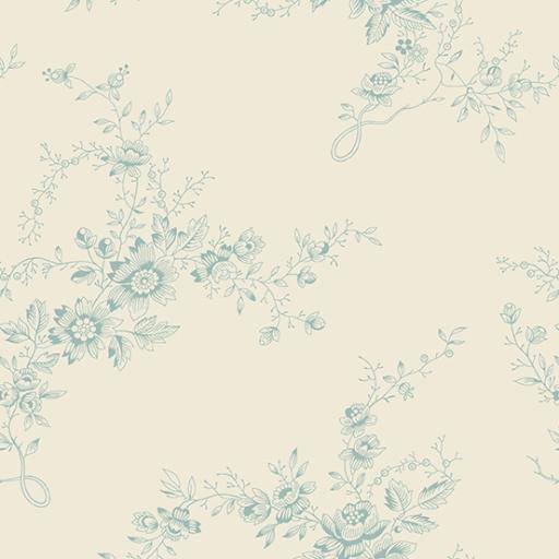 Super Bloom - Edyta Sitar - 9452-L - Andover