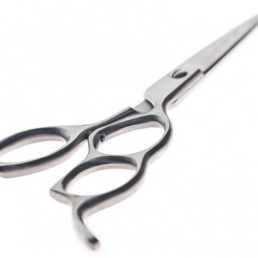 Apliquick 3 hole scissors.jpg