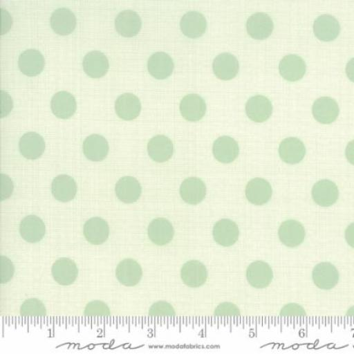 Circulus & Lollies - 18131-14 - Jen Kingwell - Moda
