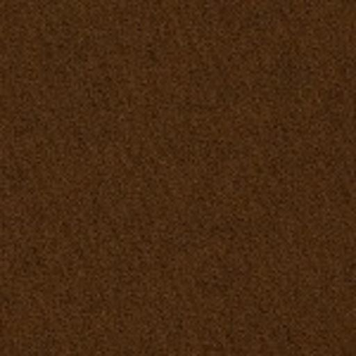 The Seasons Wool Collection - 7717-0140 - Autumn Gold (10 inch square)